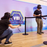 anothereality_VBI_escape-room-virtual-reality